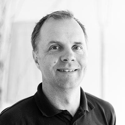 Mattias Wallesjö, Eli