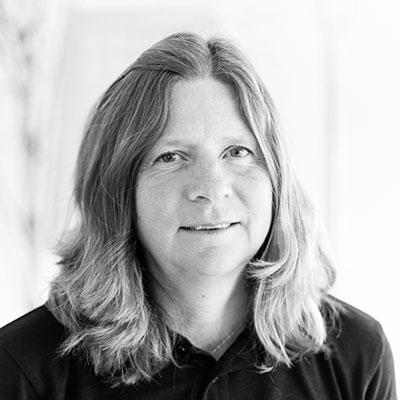 Ulrika Hultegård, Eli