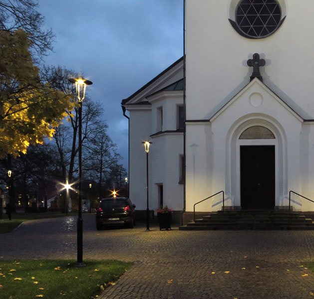 belysning-kyrkogard2-stories