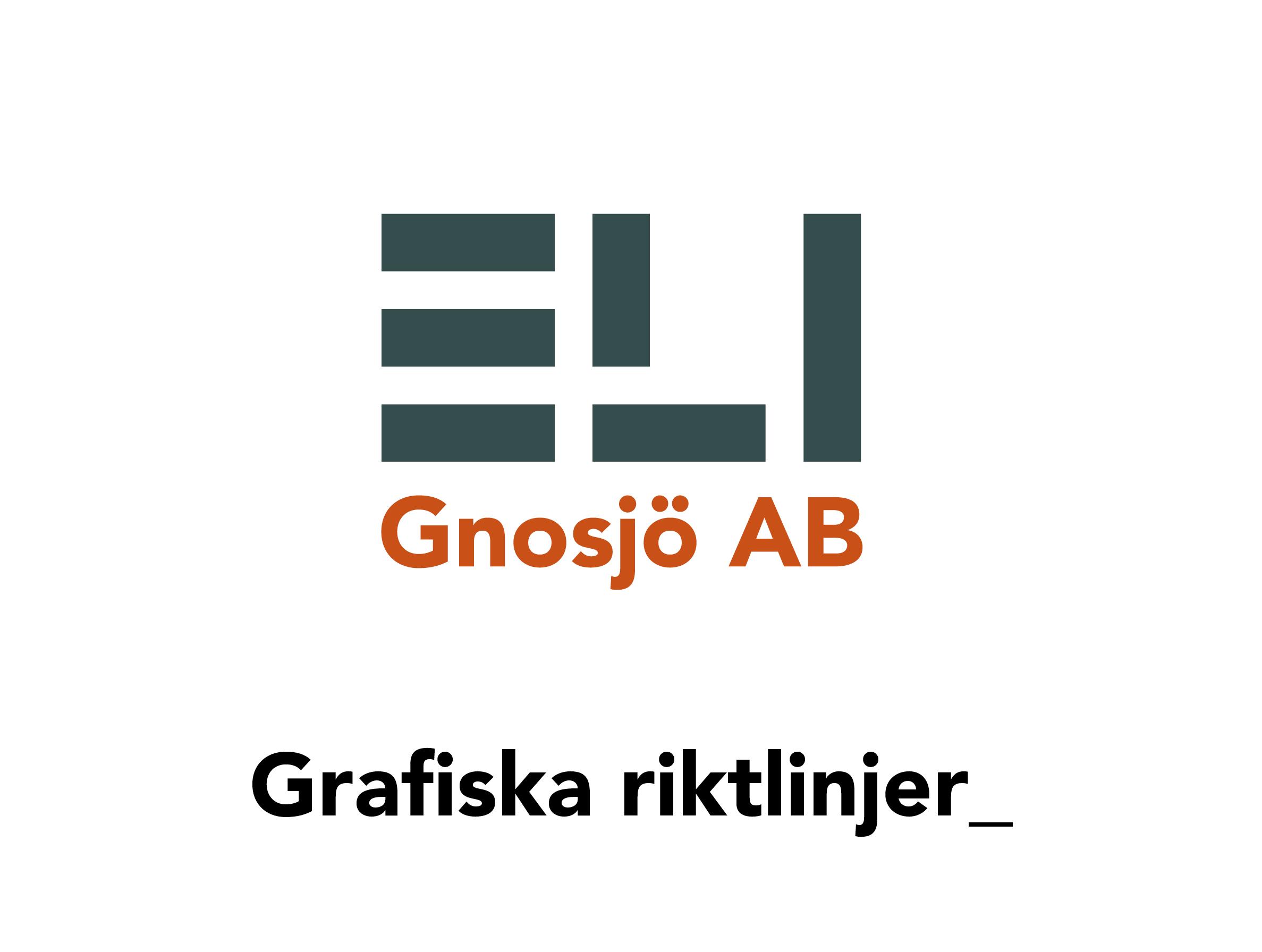 ELI logotyp